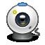 Astro cameras list - icon