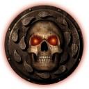 Biblioteka cRPG - Baldurs Gate