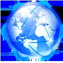 Biblioteka CMS :: Tworzenie stron internetowych