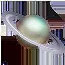 Biblioteka - Astronomia i Astrofotografia