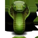 Biblioteka Pythona - Django - programowanie